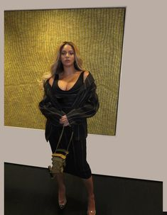 Beyoncé Shawn Carter Lecture Series My Life Update February 2020 Beyonce Knowles Carter, Beyonce And Jay Z, Beyonce Beyonce, Mrs Carter, Britney Spears, Athleisure, Hypebeast, Kate Middleton, Streetwear