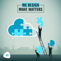 Label Design, Graphic Design, Creative Design Agency, A Team, Digital Marketing, Infographic, Branding, House Design, Technology