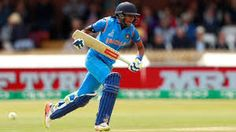 Sports   DeccanNews9.com