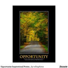 Diversity Inspirational Poster Art | Inspirational posters, Art ...