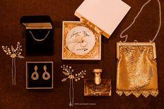 ♥ Adriane Eckmann | Tulle - Acessórios para noivas e festa. Arranjos, Casquetes, Tiara