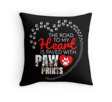 Amazonsmile Best Dog Lover Gifts Nordic Warm Sweet Funny