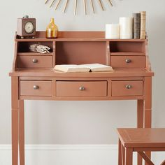 Take a look at the Furnish Your First Home event on zulily today!