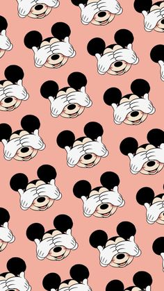 500 Mickey Minnie Mouse Ideas In 2020 Mickey Minnie Mouse Minnie Mickey