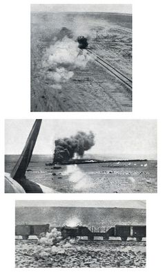 World War 2:   Flickr - Photo Sharing!