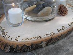 Fall Wedding Decor « Weddingbee Classifieds