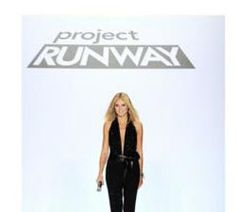 Project Runway Recap | Fashion Buzz: For the in-style insider.
