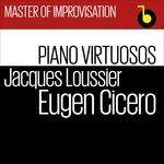 Prezzi e Sconti: #Master of improvisation edito da Bhm  ad Euro 20.50 in #Cd audio #Jazz