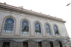 Gavriel Heine conducts the Mariinsky Ballet: A Jersey boy's Russian triumph | NJ.com