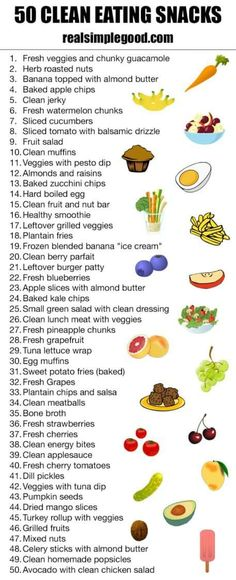 Healthy Diet We know that finding healthy snacks can be a challenge. Send the little ones… - We know that finding healthy snacks can be a challenge. Plenty of Paleo and snack options here with some recipe examples included! Healthy Drinks, Get Healthy, Healthy Tips, Healthy Recipes, Healthy Snacks List, Healthy Weight, Healthy Lunches, List Of Healthy Snacks, Healthy Things To Eat