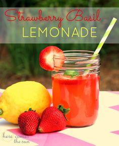 sun tea recipe on Pinterest | Sun Tea, Spa Water and Sun Tea Recipes
