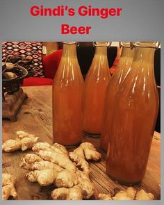 Ginger Beer, Hot Sauce Bottles, Community, Live, How To Make, Food, Art, Majorca, Art Background