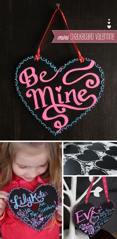 Design, Wash, Rinse, Repeat...  Blog with lots of great crafting ideas. Kids, Printables...lots of neat things.