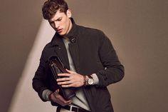 Massimo-Dutti-Pre-Fall-2015-Menswear-Collection-Look-Book-Joel-Meacock-003
