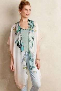 http://www.anthropologie.com/anthro/product/4115822914773.jsp?color=015&cm_mmc=userselection-_-product-_-share-_-4115822914773