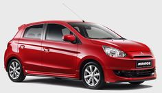 Image from http://best-carz.com/data_images/gallery/models/mitsubishi-mirage/mitsubishi-mirage-05.jpg.