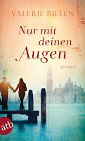 Buy Nur mit deinen Augen: Roman by Valerie Bielen and Read this Book on Kobo's Free Apps. Discover Kobo's Vast Collection of Ebooks and Audiobooks Today - Over 4 Million Titles! Free Apps, Audiobooks, Ebooks, This Book, Reading, Cover, Movie Posters, Collection, Products