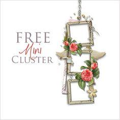 New Free Mini Cluster