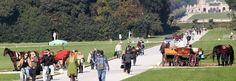 Parcheggiatore abusivo vicino alla Reggia di Caserta, preso dalla polizia a cura di Redazione - http://www.vivicasagiove.it/notizie/parcheggiatore-abusivo-vicino-alla-reggia-di-caserta-preso-dai-carabinieri-2/