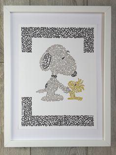 Snoopy cadre.jpg