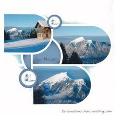 Haute-Savoie2