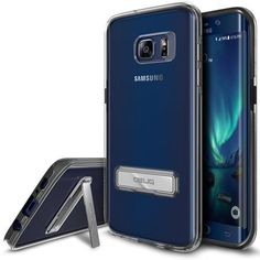 GIVEAWAY GO TO http://samsunggalaxys7edgegiveaway.blogspot.be/ TO GET A SAMSUNG GALAXY S7 EDGE