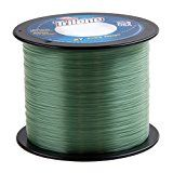 Berkley Trilene XT Monofilament Service Spool Tough against all rough or sharp objects.Superior strength to fight fish in heavy cover.Manageable for flipping, Fishing Pliers, Fishing Rods And Reels, Fishing Line, Berkley Fishing, Fish Finder, Dry Hands, Fishing Equipment, Walmart Shopping, Sharp Objects