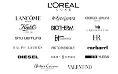 What do L'Oreal, Procter & Gamble (P&G), Unilever, and Facebook have in common? They're #multibrand #companies that have several #brands in their #portfolio. The different brands in each group may compete with each other, but the large corporations still get a large piece of the pie. By taking on a multi-brand #strategy, companies can fill multiple market positions to reach consumers' needs. Online Marketing Tools, Marketing Technology, Digital Marketing, Digital Asset Management, Loreal, Branding, Positivity, Social Media, Business