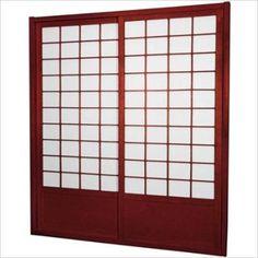 muebles orientales muebles de dormitorio puerta zen sliding asian sliding sliding shoji indoor sliding doors furniture zen rosewood furniture