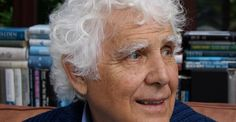Controlling Cancer—Isn't It Time to Try Something New? By T. Colin Campbell, PhD