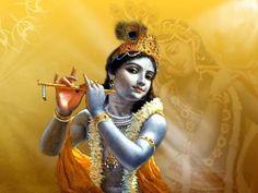 Mantra para Limpar Karma e Atrair Sorte..