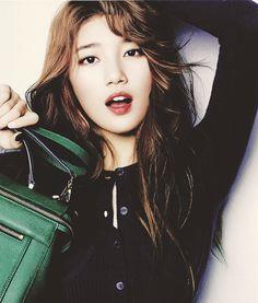 suzy bae miss a Korean Beauty, Asian Beauty, Miss A Suzy, Constance Wu, Kim Tae Hee, Seolhyun, Bae Suzy, Girl Day, Korean Model