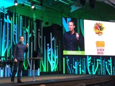Find your best community and start the change together. The Daniel Plan Live Simulcast was everything it needed to be and more. Pastor Rick Warren, The Daniel Plan, Mark Hyman, Healthy Food Options, Medicine, Community, Change, How To Plan, Lifestyle