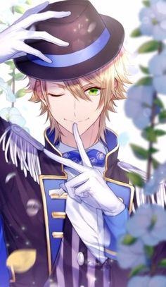 anime prince, anime manga, all anime, cool Anime Boys, Manga Anime, Cool Anime Guys, Hot Anime Boy, Handsome Anime Guys, Anime Art, Anime Sexy, Chibi, Manga Font