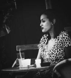 Quinze - Vingts | PARIS ©DANIEL`S WEBSITE PRESENTS Street Photography, Shots, London, Paris, Website, Portrait, Pictures, Photos, Big Ben London