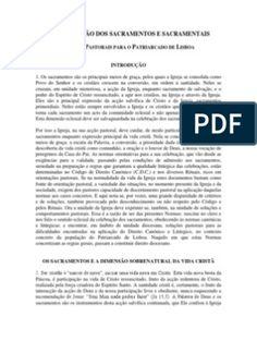 2008_normas_sacramentais Reading Online
