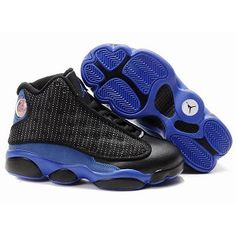 Air Jordan for kids are at clearance sales now! Welcome to buy cheap jordans  for 2b52c2314