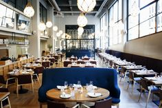 30 parasta illallisravintolaa Helsingissä Table Settings, Table Decorations, Helsinki, Furniture, Home Decor, Decoration Home, Room Decor, Place Settings, Home Furnishings