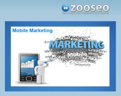 Know something regarding mobile marketing Mobile Marketing, Seo, Home Decor, Room Decor, Home Interior Design, Home Decoration, Interior Decorating, Home Improvement