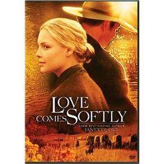 Best Prairie Romance
