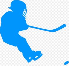 National Hockey League All-Star Game Stanley Cup Finals Ice hockey Clip art - hockey
