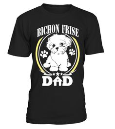 """# Mens Bichon Frise Dad T-shirt Best Dog Dad Ever Gifts Idead Shirt .  Special Offer, not available in shops      Comes in a variety of styles and colours      Buy yours now before it is too late!      Secured payment via Visa / Mastercard / Amex / PayPal      How to place an order            Choose the model from the drop-down menu      Click on """"Buy it now""""      Choose the size and the quantity      Add your delivery address and bank details      And that's it!      Tags: One of our many…"""
