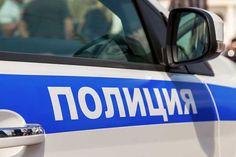 В Хакасии работодатель держал рабочего на цепи http://actualnews.org/obshestvo/kriminal/166524-v-hakasii-rabotodatel-derzhal-rabochego-na-cepi.html  В Хакасии работник компании, которая занимается лесозаготовкой, заявил, что работодатель держал его на цепи. Инцидент произошел в Саяногорске.