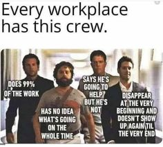 Workplace, The Help, Teacher, Sayings, Memes, Professor, Lyrics, Animal Jokes, Meme