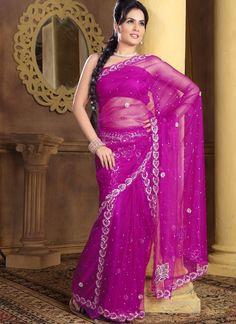 Party wear sarees,Party sarees,Indian party sarees