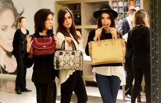 Tous Cabalina & Beyond handbags Cheap Fashion, Womens Fashion, Cheap Designer Handbags, Handbags Online, Louis Vuitton Speedy Bag, Fashion Handbags, Chic, My Style, How To Wear