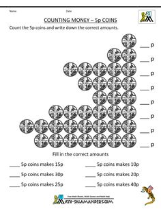 free-counting-money-worksheets-uk-count-the-money-to-5