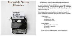¿ Te gusta escribir ? Pues sigue los consejos que te ofrecen todos nuestros manuales de escritura con garantía AMAZON
