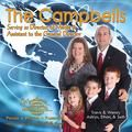 Missionaries « Macedonia World Baptist Missions, Inc.