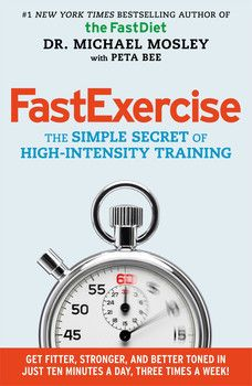 FastExercise 8 ways to convince yourself to exercise